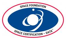 S-Network Space Index Logo