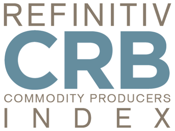 Refinitiv CRB no-background logo cropped (1).png