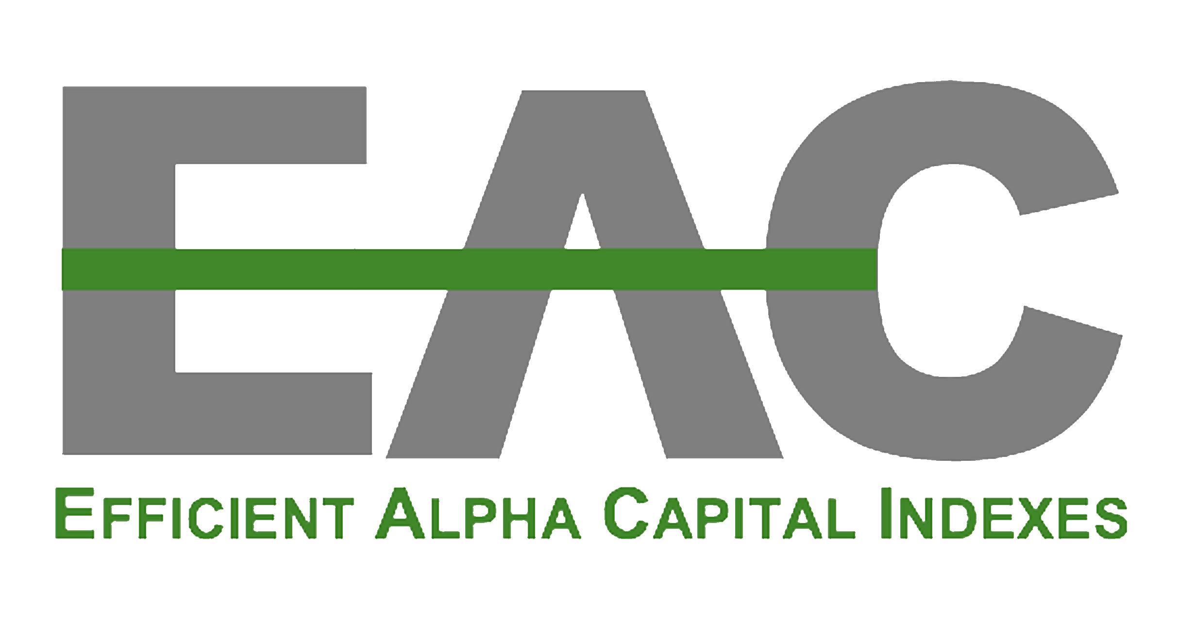 efficient alpha logo_2.png