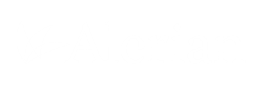 Alerian-white-noback-website-header-logo.png
