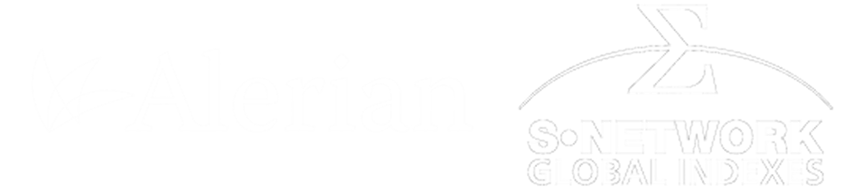 preview-Alerian-S-Network-joint-logo-white-noback.png